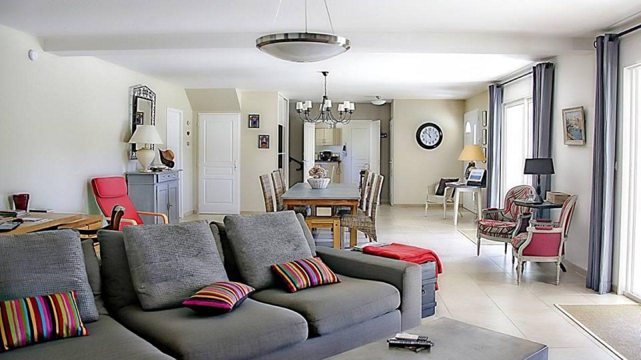 Arredare Casa Gratis Online come arredare la casa? ci pensa l'architetto online - baol.it