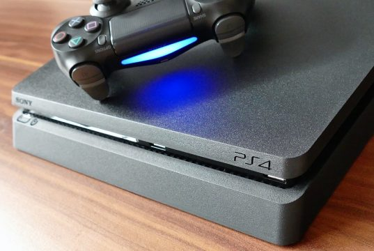 come funziona playstation network