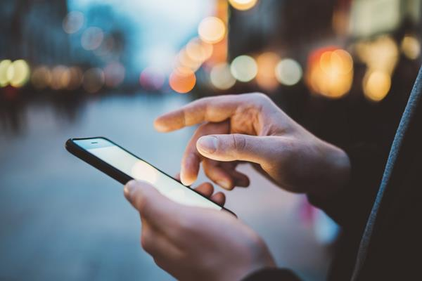 comprare smartphone