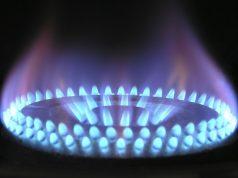 leggere contatore gas