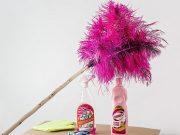 Impeccabili-pulizie-per-la-casa (002)