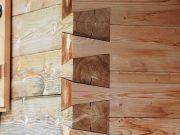 box-di-legno-per-l'auto (003)
