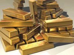 compro oro